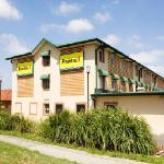 Photo of Ibis Budget Casula Liverpool
