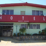 Photo of Happy House Hotel Nha Trang