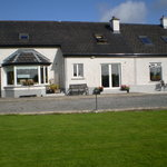 Clooncahir Lodge Bed & Breakfast
