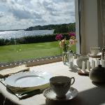 Clooncahir Lodge Bed & Breakfast의 사진