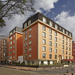 Photo of Hotel Pavilion Suites Bogota