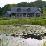 Briarwood Farm Bed And Breakfast