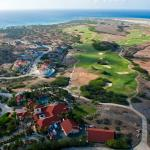Tierra Del Sol Resort & Country Club