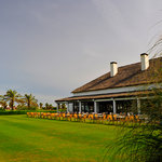 Costa Ballena Ocean Golf Club Foto