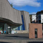 Lillehammer Art Museum