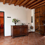 La Camaldola B&B