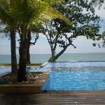 Photo of Khao Lak Emerald Beach Resort & Spa