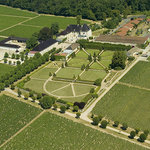 Chateau de Pizay