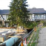 Photo of Hotel Deimann