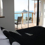 Mount Haven Hotel & Restaurant Marazion