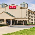 Ramada Dallas North