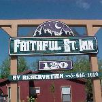 Faithful Street Inn resmi