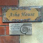  Asha House