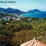 Фотография Carriacou Grand View