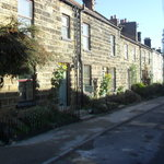 Greystones Bed & Breakfast Castleton