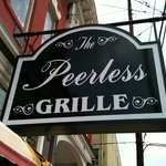 Peerless Saloon and Grille