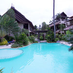 Phi Phi Banyan Villa