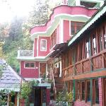 Alliance Guest House