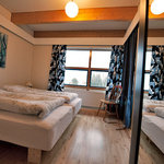 Reykjavik Peace Center - Guesthouseの写真