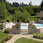 Charm'Attitude