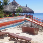 Ocean Bay Beach Resort