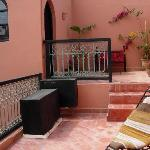 Photo of Riad La Perle de Marrakech