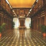 Provided by: Biblioteca Universitaria di Genova