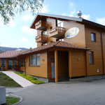 Photo of Seehotel Wiesler
