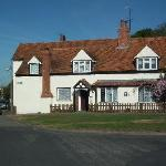 ‪Hurst Green Bed and Breakfast‬