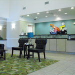 ‪La Quinta Inn & Suites Norfolk Airport‬