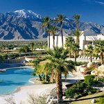 Miracle Springs Hotel and Spa Desert Hot Springs