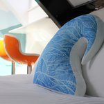 Artist Residence Guesthouse Penzance