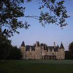 Photo of Chateau des Sept Tours