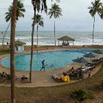Elmina Bay Resort의 사진
