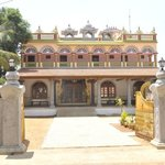 Chettinaadu Narayana Inn