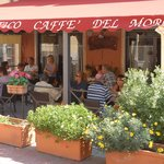 Antico Caffe del Moro