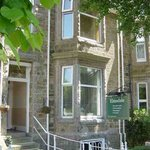 Photo of Elmsdale Guest House Penzance