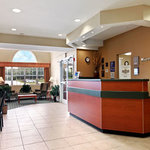 Microtel Inn & Suites Bushnell