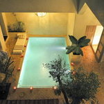 Riad Vendome & Spa Marrakechの写真