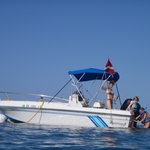 Big Pine Key Boat Rentals