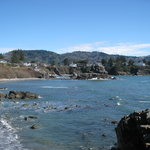 Chetco Point Park