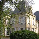 Photo of Chateau de Saint Michel de Lanes Saint-Michel-de-Lanes