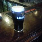 Windsor Inn Cork resmi