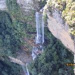 Katoomba Falls