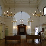 South African Jewish Museum