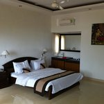 Foto Tamarind Beach Bungalows