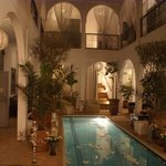 Riad Utopia Suites & Spa