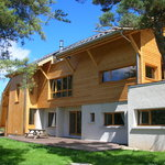 Photo of Maison d&#39;hotes Agathe et Sophie Lans-en-Vercors