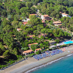 Hotel Capo Sud