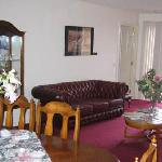 Billede af Moonlight Bay Bed and Breakfast